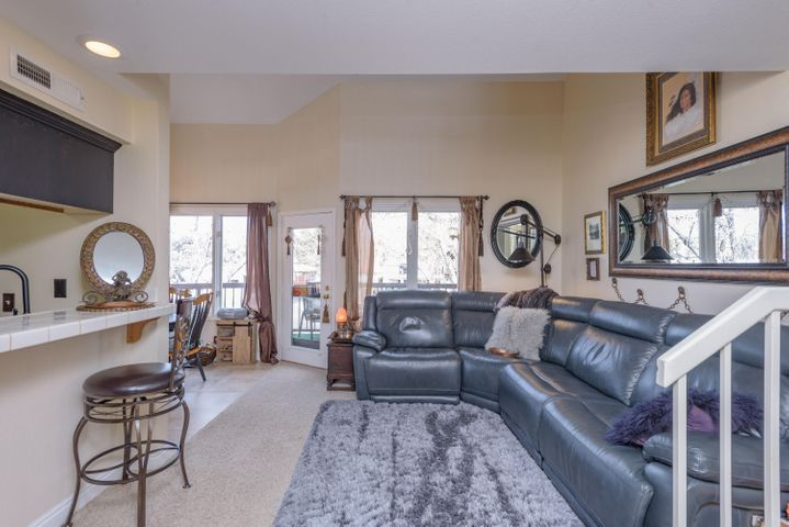 275 S Valley View, St George UT 84770