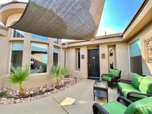 2331 Stone Crest Way, St George UT 84790