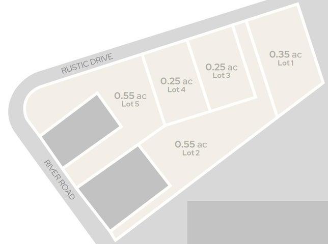 2705 S River Rd, St George UT 84790