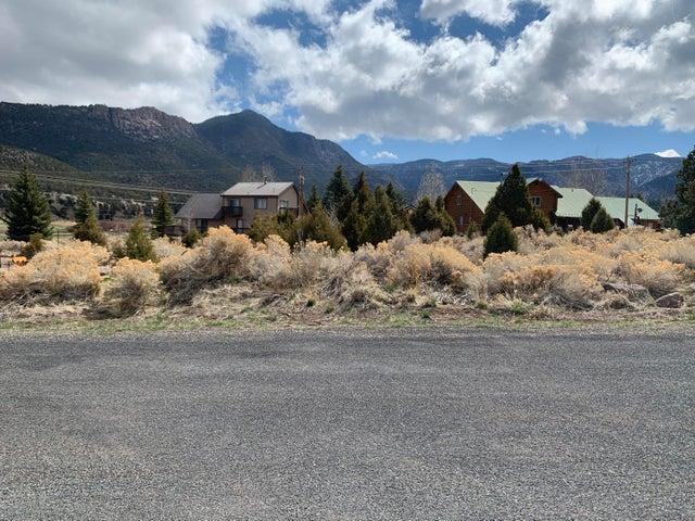 Pine Valley, UT 84781