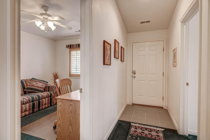 1845 W Canyon View DR, 709, St George, UT 84770
