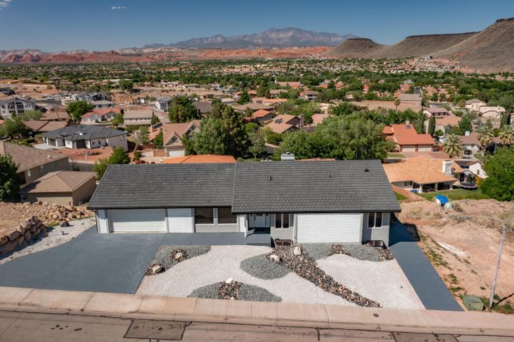 1788 W Canyon View Dr, St George UT 84770