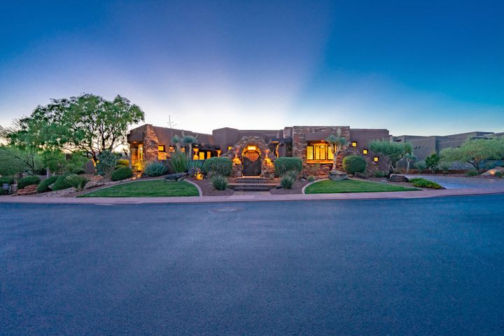 3052 Snow Canyon Parkway, #181, St George, UT 84770