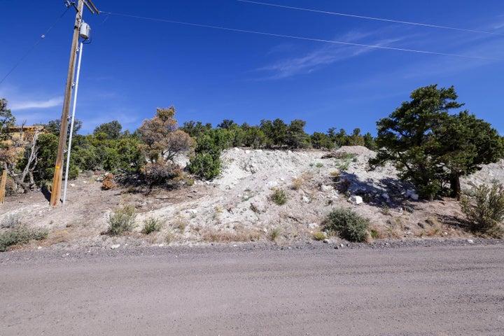 53 N Sundance Kid Trail, Central UT 84722