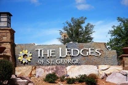 , St George UT 84770