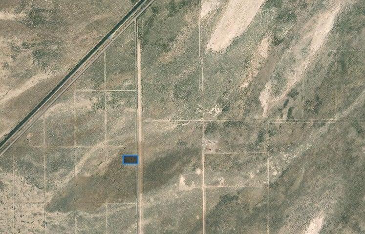 Lot 349 Blk 26 Unit B Sun Valley, Beryl UT 84714