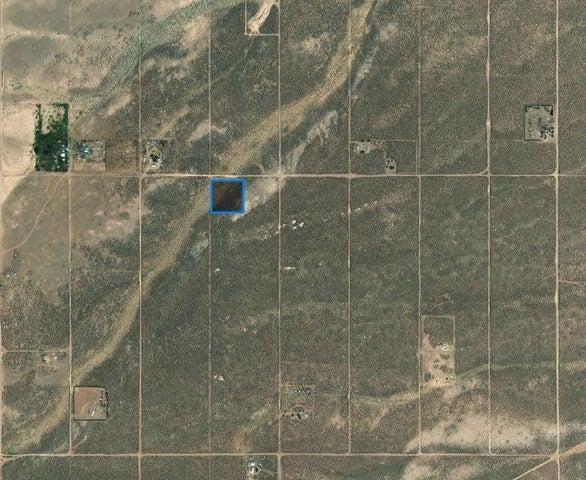 Lot 391 1 Garden Valley Ranchos, Beryl UT 84714