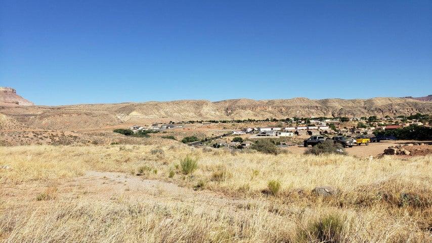1705 Rim View Dr, Toquerville UT 84774
