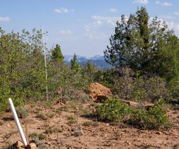 Zion Panorama, Virgin, UT 84779