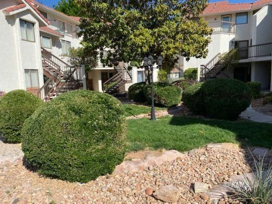 275 S Valley View DR, #a106, St George, UT 84770