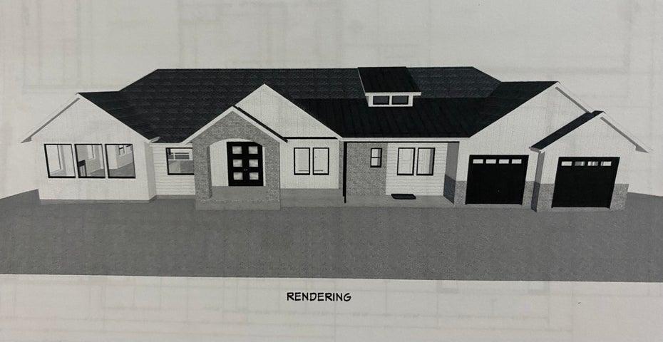 2090 S Estate DR, Cedar City, UT 84720