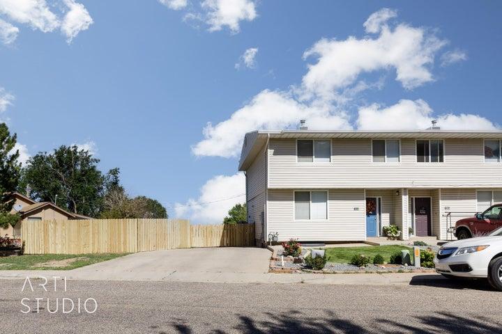 366 W Pinecone Dr, Cedar City UT 84720