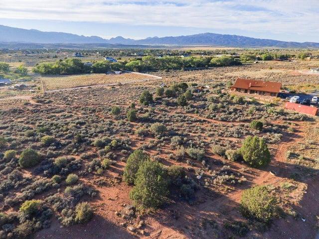 5+ acres Badger Way, New Harmony, UT 84757