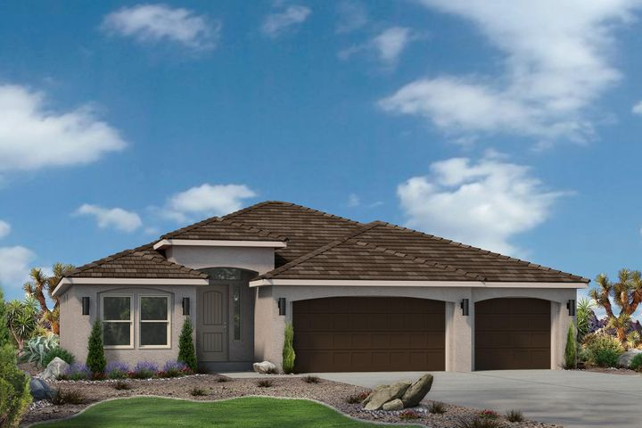 2143 S Mountain Trails Dr, St George UT 84790