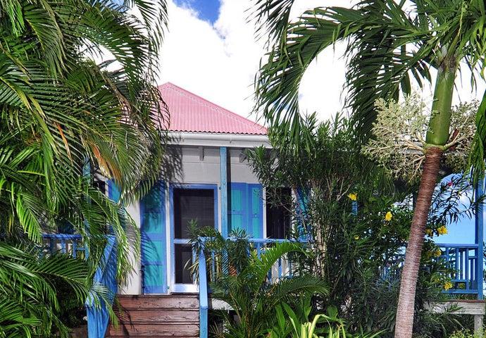28-1 Calabash Boom, St John, VI 00830