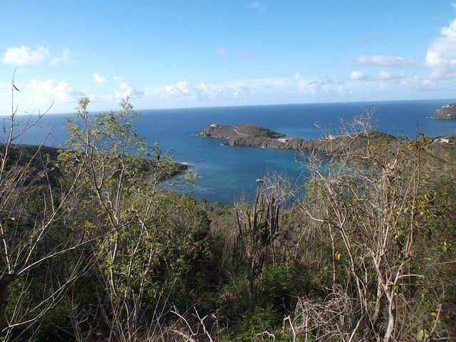 71-23 Fish Bay, St John, VI 00830