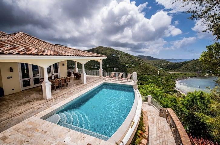 St John Real Estate Agency, US Virgin Islands Real Estate