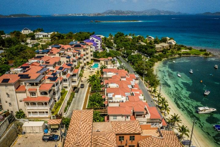 Grande Bay Resort