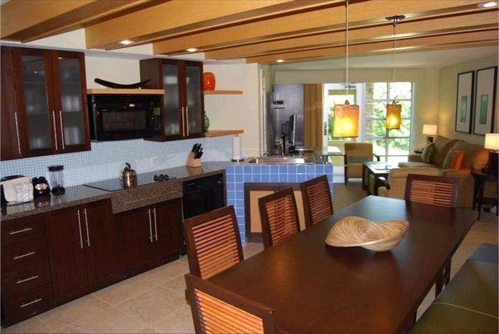 Sample photo - Bay Vista Kitchen/Dining