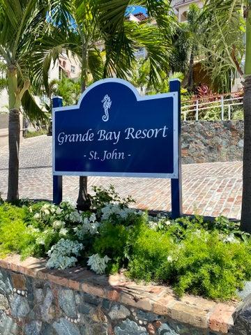 86 Cruz Bay Town, St John, VI 00830