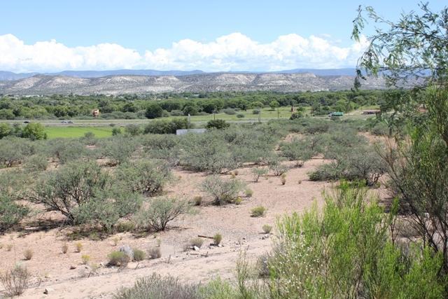 1133  Wilshire Camp Verde, AZ 86322