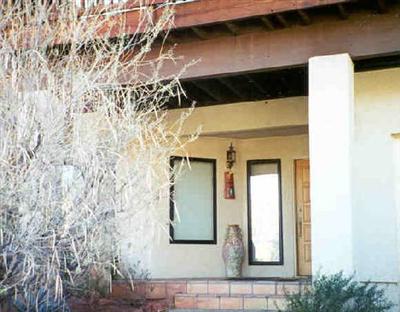 221 Lookout Drive Sedona, AZ 86351