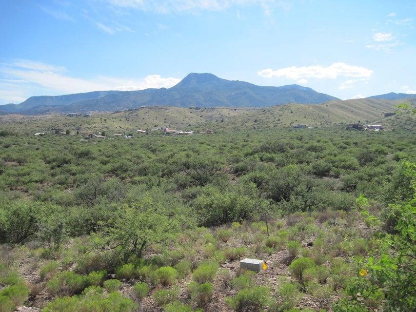 1000  Mescal Spur Clarkdale, AZ 86324