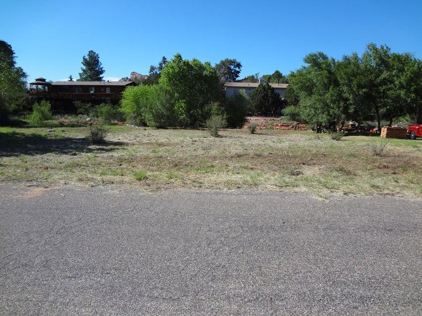 25 Juniper Sedona, AZ 86351