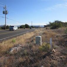 3555 E Beaver Creek Rimrock, AZ 86335