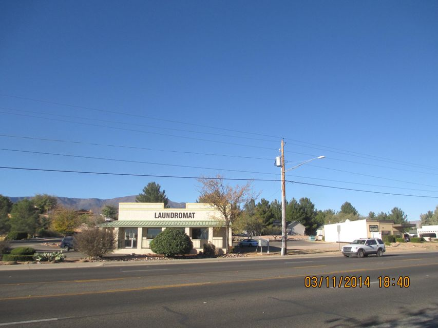 790 S Main St Cottonwood, AZ 86326