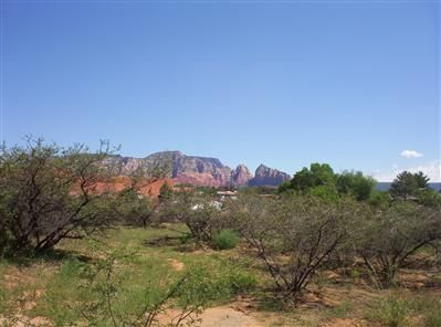 220 S Sunset Sedona, AZ 86336