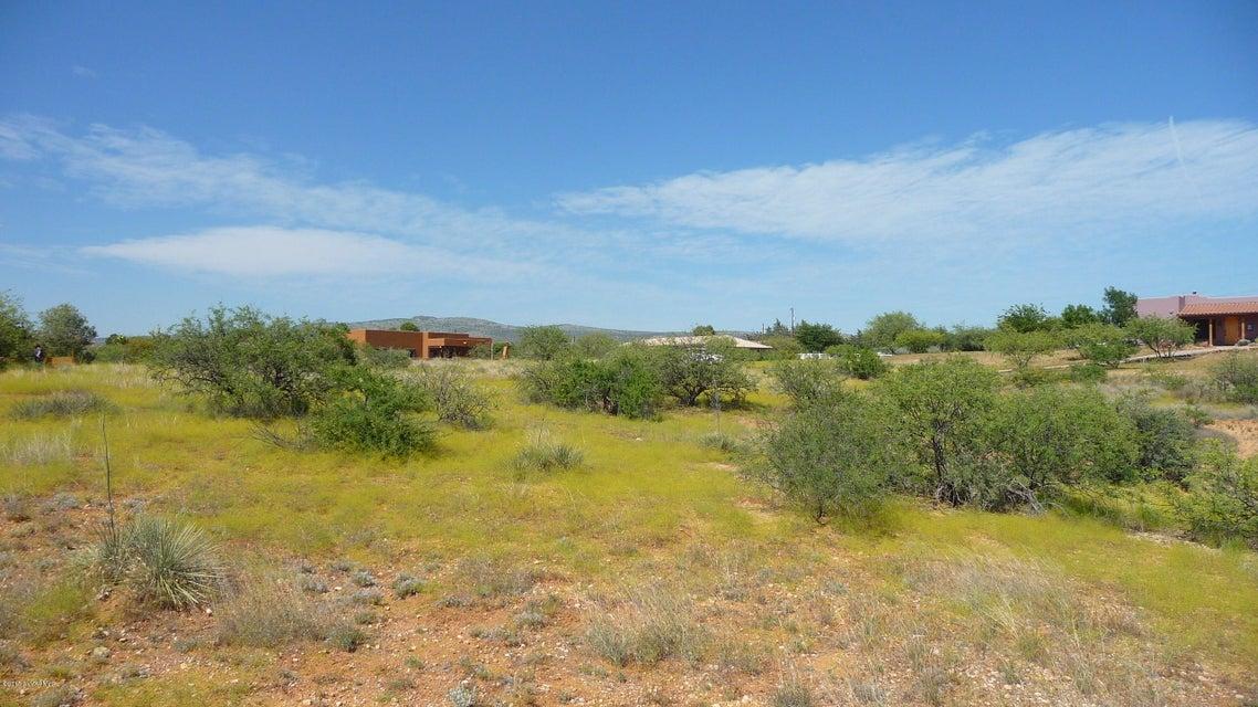 1450 S Bent Creek Cornville, AZ 86325