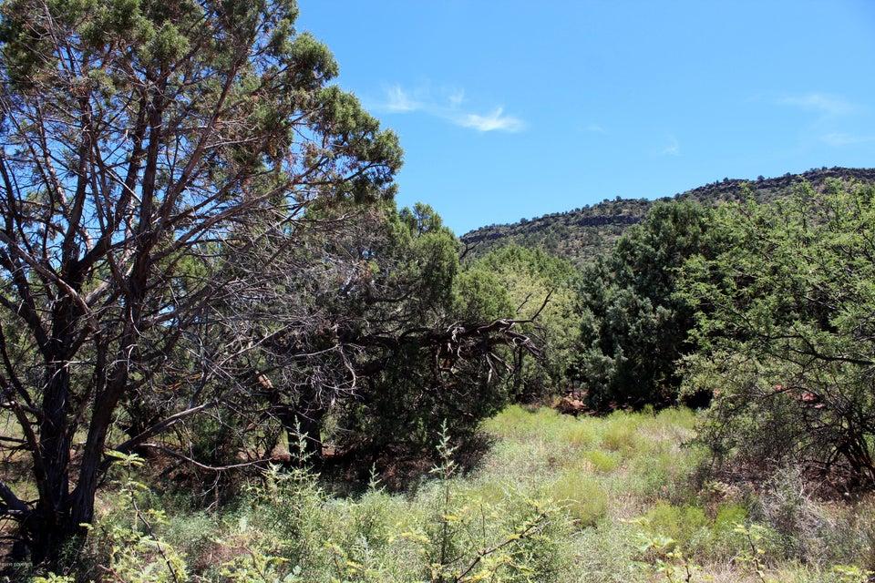 303  Casitas Sedona, AZ 86351