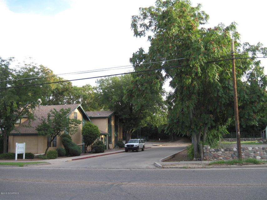 730 n main cottonwood az real estate 5 acres or more for Cottonwood house