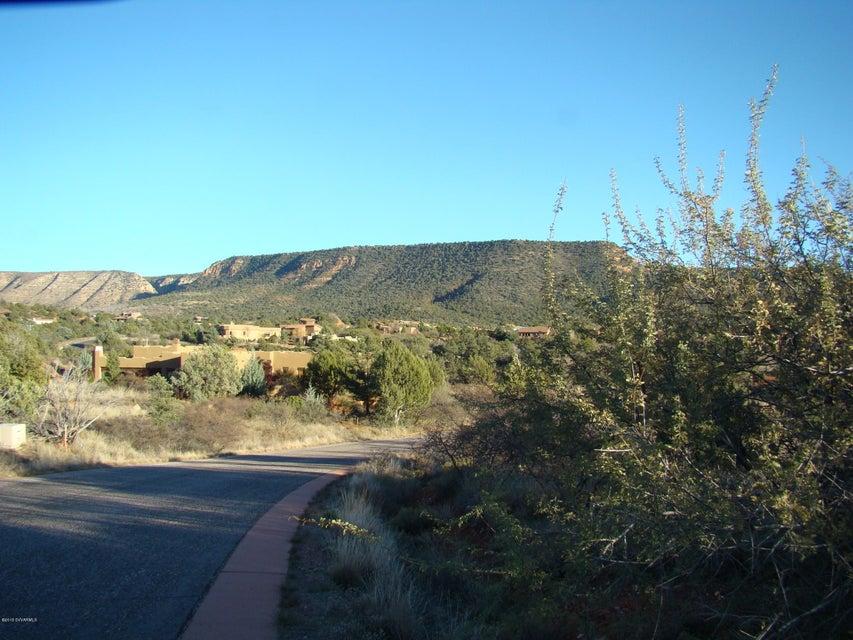 20 Clearwater #7 Sedona, AZ 86351
