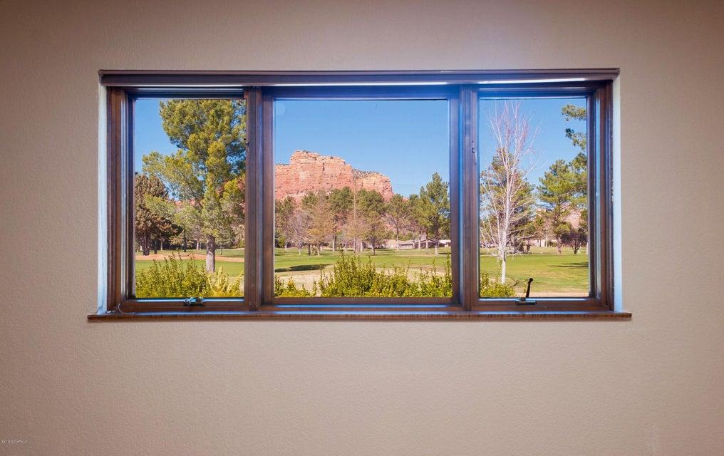 430  Verde Valley School Rd Sedona, AZ 86351