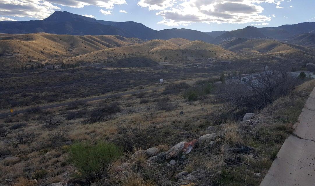 1701  Panorama Clarkdale, AZ 86324