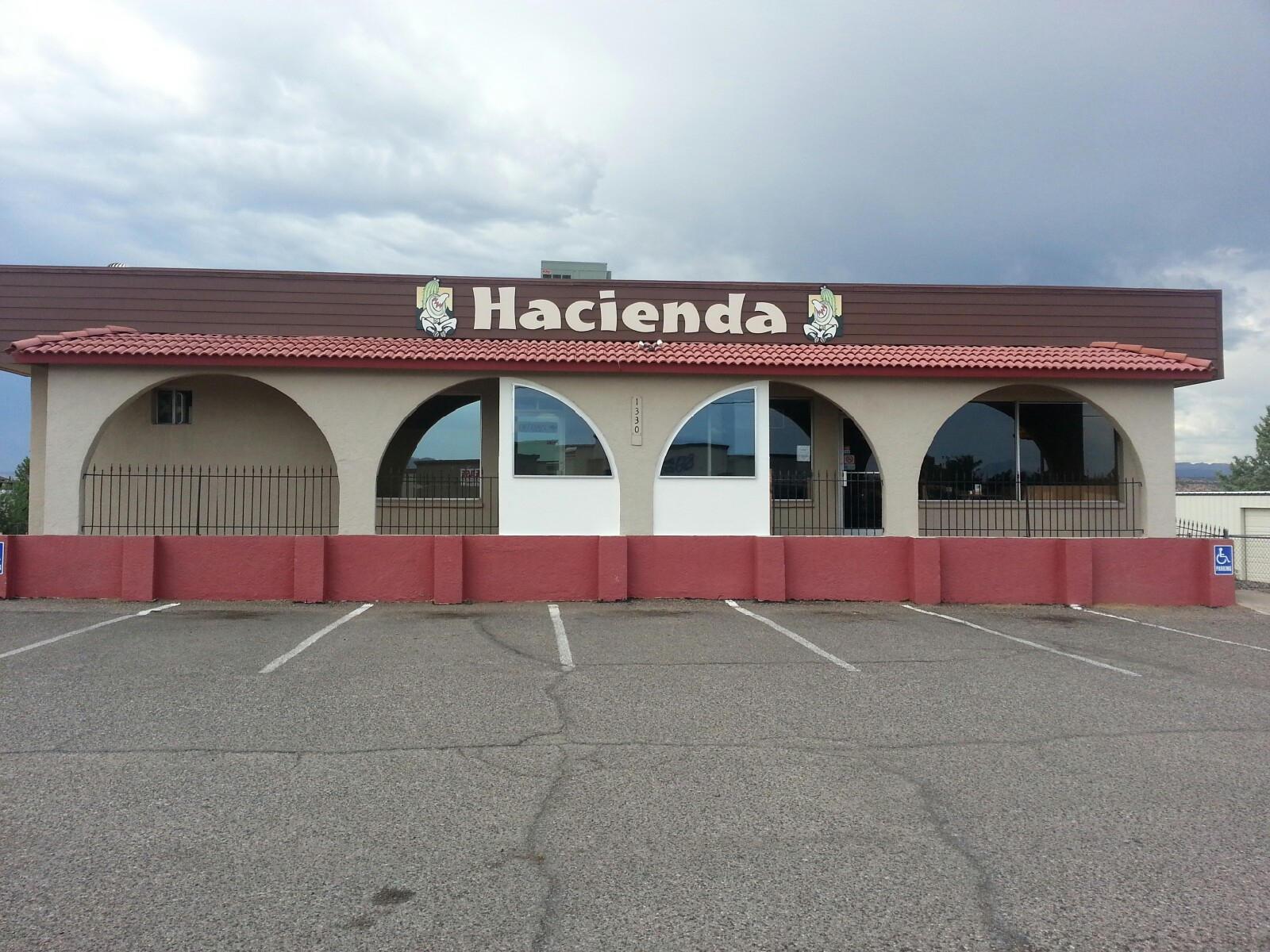 1330 E State Route 89a, Cottonwood, AZ 86326