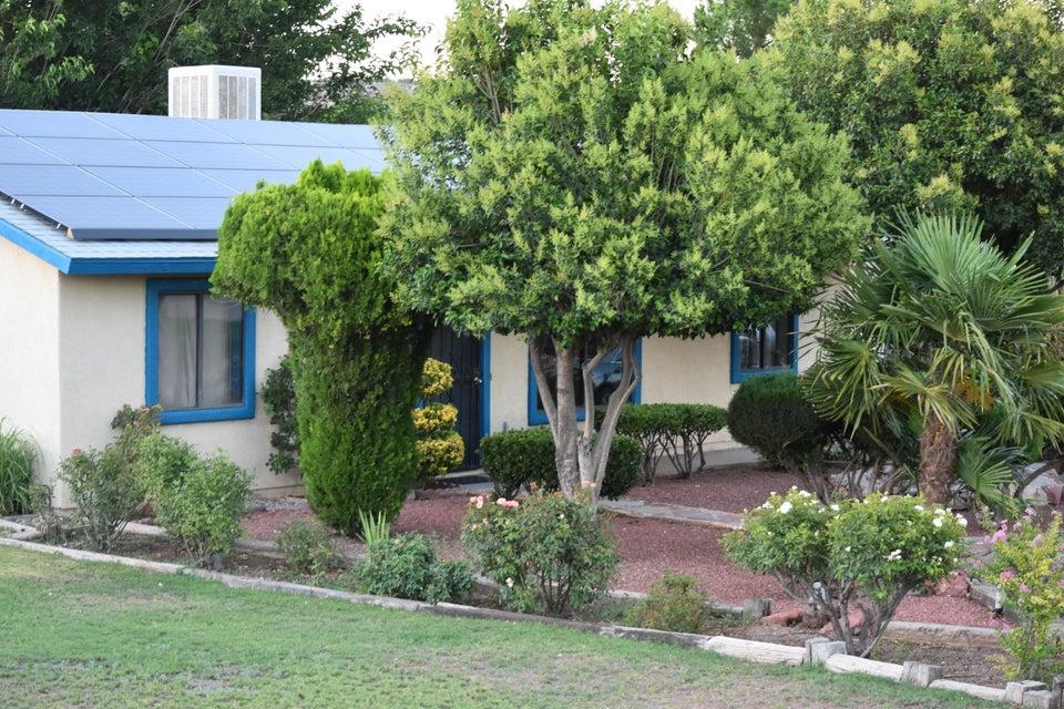 2150 E Mingus Ave Cottonwood, AZ 86326