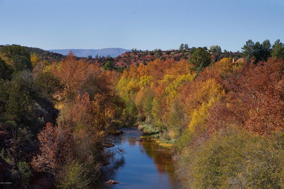 365  Cross Creek Sedona, AZ 86336