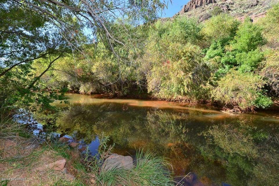 3155 N Echo Canyon Cornville, AZ 86325