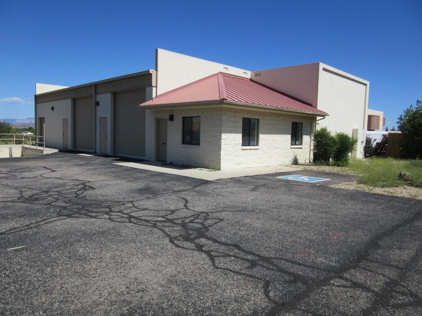 What Is The Commercial Property Tax Rate In Az