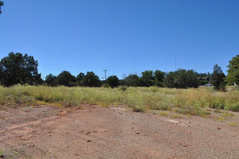 3285 W State Route 89A Sedona, AZ 86336