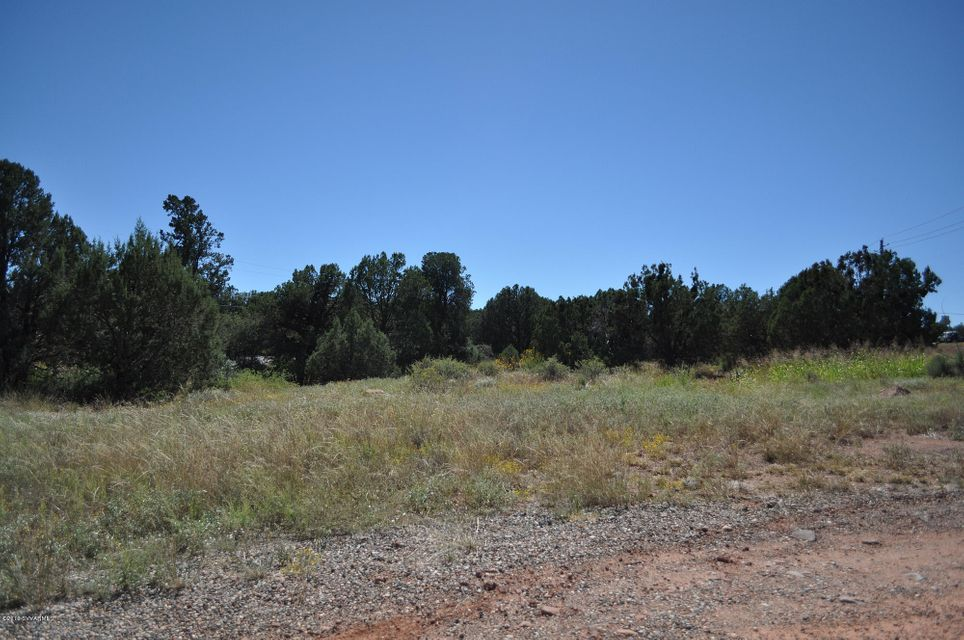 3385-B W State Route 89A Sedona, AZ 86336