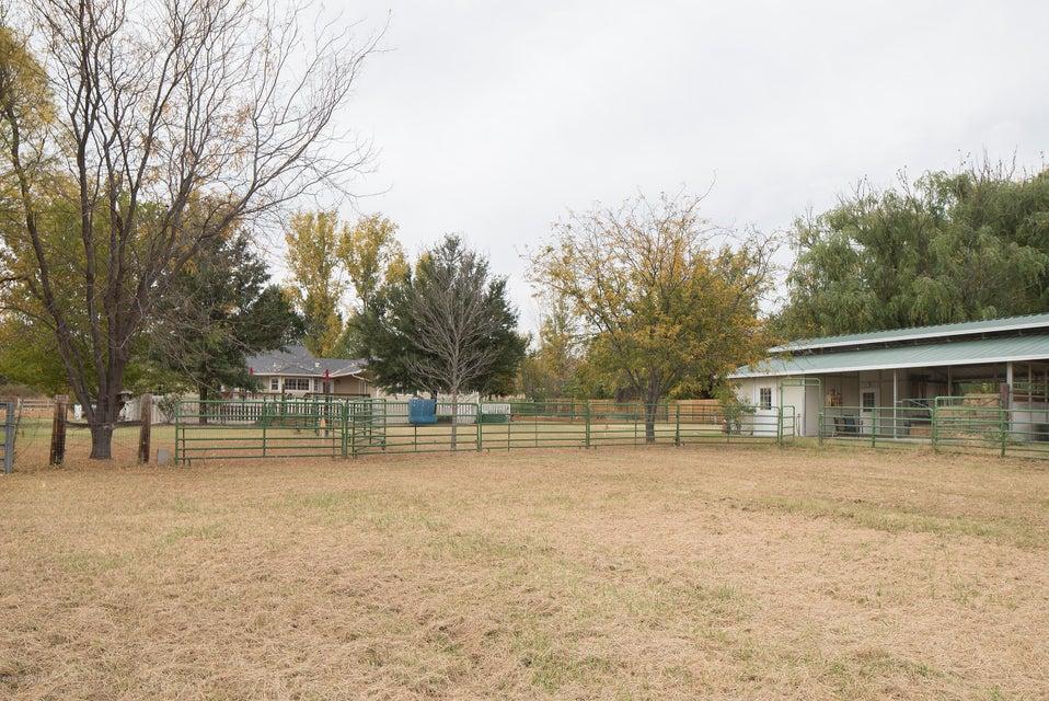 1135 S Fuller Lane Cornville, AZ 86325