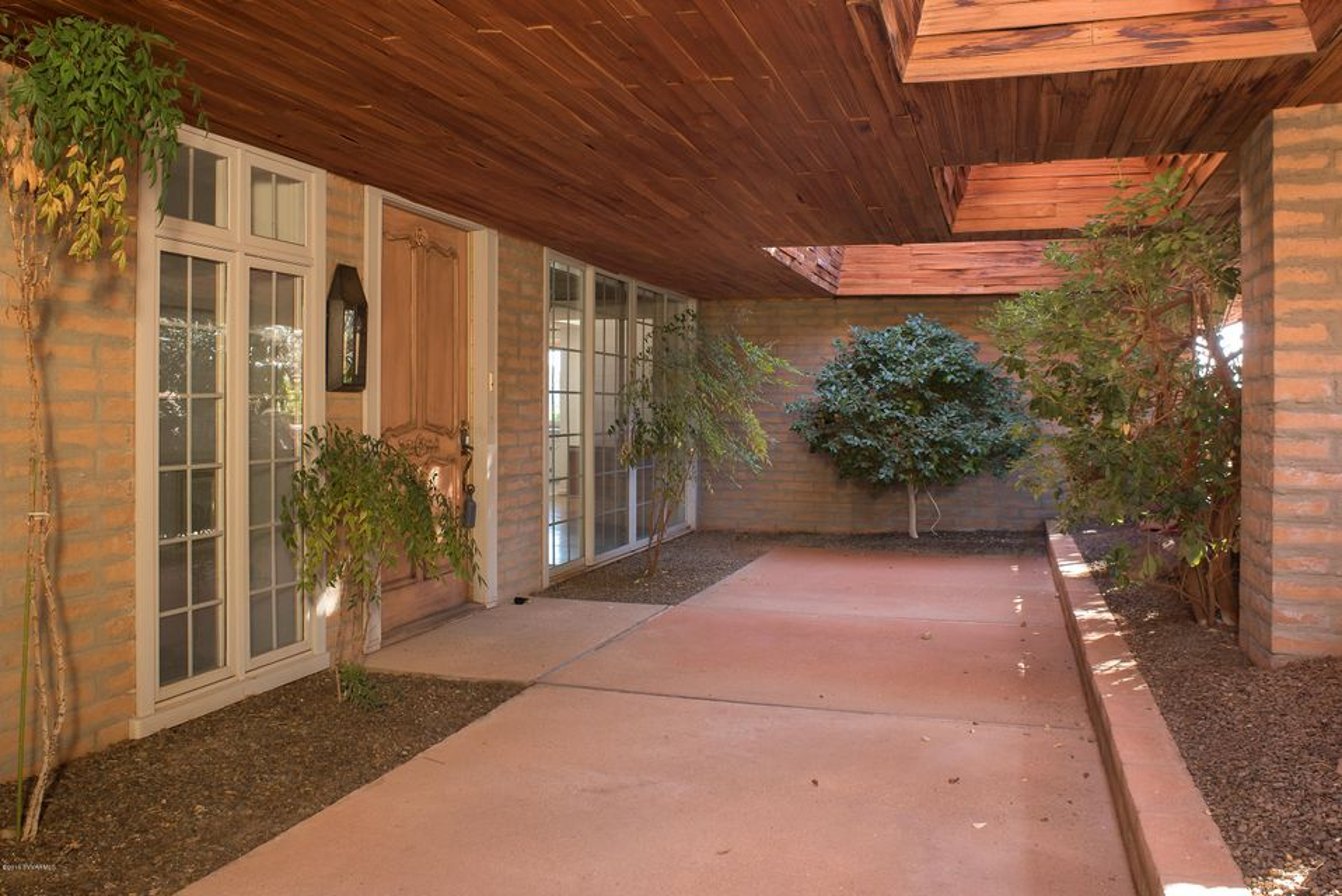 3145  Calle Del Montana Sedona, AZ 86336