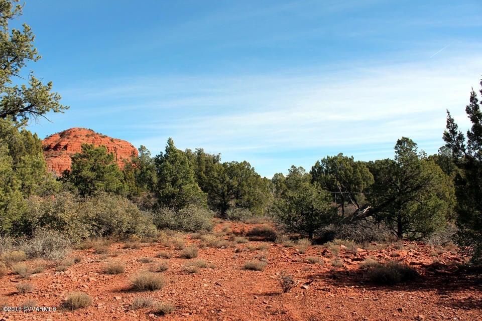 700 Dry Creek Sedona, AZ 86336