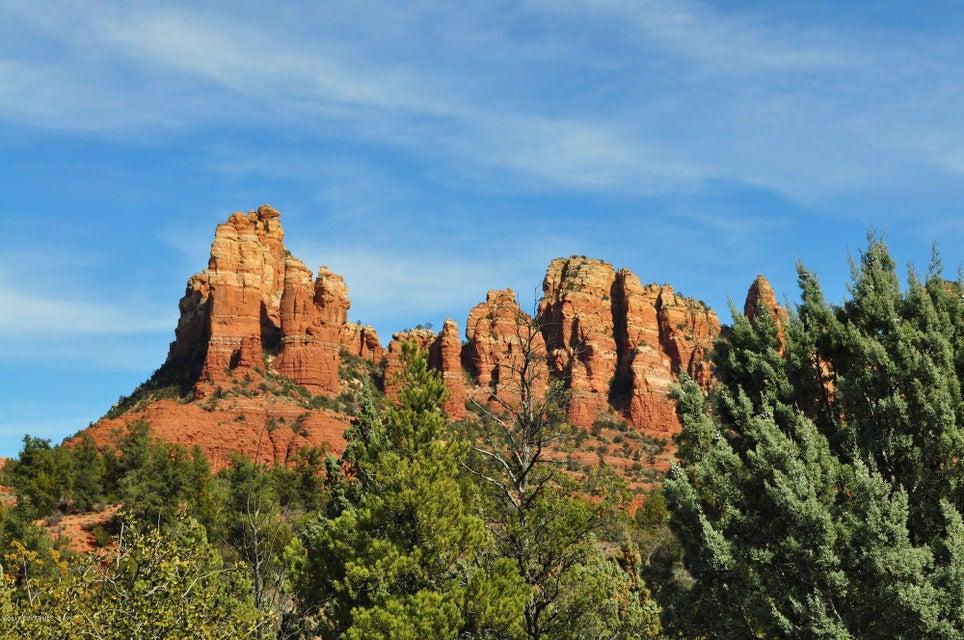350  Canyon Sedona, AZ 86336