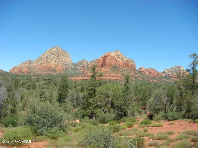 251  Moonlight Sedona, AZ 86336