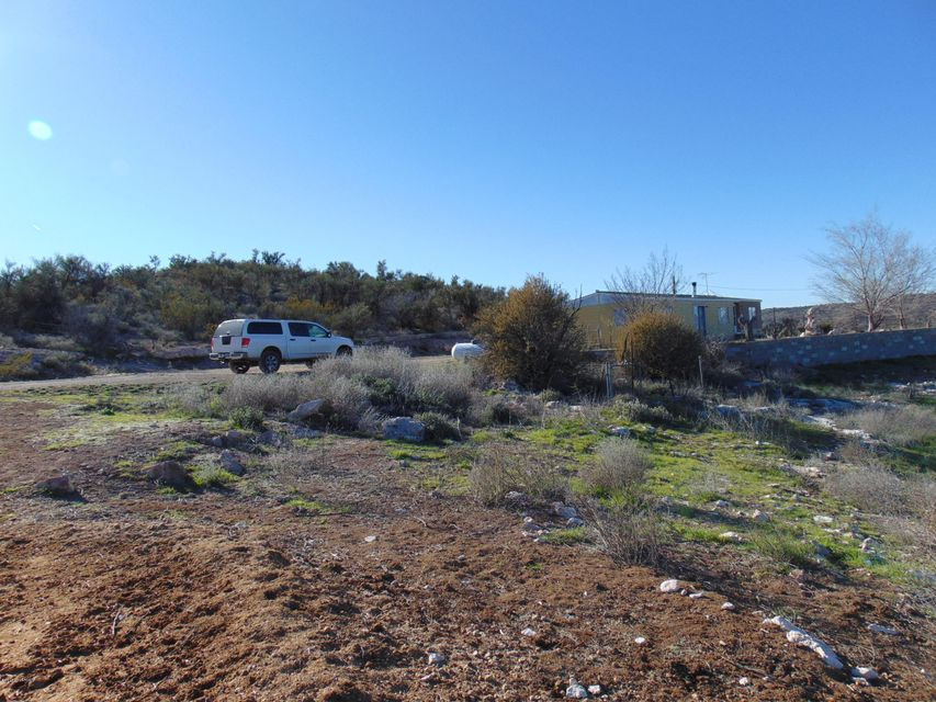 2150 E Dragonshead Rd Rimrock, AZ 86335